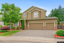 Photo of 2282 Alex Ct SE, Salem, OR 97302-2193 (MLS # 750441)