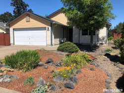 Photo of 625 Mc Call Wy, Philomath, OR 97370 (MLS # 750467)
