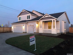 Photo of 560 Andrian Ct, Molalla, OR 97038 (MLS # 750485)