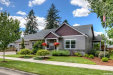Photo of 1005 Highland Dr, Stayton, OR 97383-2280 (MLS # 750537)