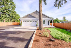 Photo of 3703 Long St, Sweet Home, OR 97386 (MLS # 750562)