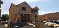 Photo of 7279 Ronelle (Lot #20) Ct, Corvallis, OR 97330 (MLS # 750573)