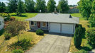 Photo of 2233 Country Club Ter, Woodburn, OR 97071 (MLS # 750577)