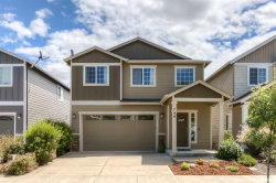 Photo of 749 Morning Glory Dr, Independence, OR 97351 (MLS # 750595)