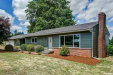 Photo of 8863 Shaw Sq SE, Aumsville, OR 97325 (MLS # 750663)