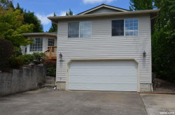 Photo of 1503 Ammon St NW, Salem, OR 97304 (MLS # 750674)