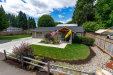 Photo of 4915 Fillmore St N, Keizer, OR 97303 (MLS # 750690)
