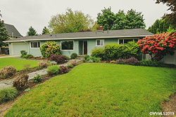 Photo of 484 SE Township Rd, Canby, OR 97013 (MLS # 750733)