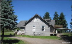 Photo of 40777 S Clipfell, Lyons, OR 97358 (MLS # 750818)