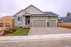 Photo of 9987 Shayla (Lot #57) St, Aumsville, OR 97325 (MLS # 750869)