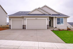 Photo of 9972 Shayla (Lot #58) St, Aumsville, OR 97325 (MLS # 750872)