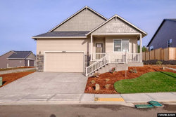 Photo of 10019 Shayla (Lot# 54) St, Aumsville, OR 97325 (MLS # 750878)
