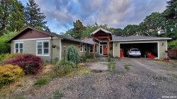 Photo of 1523 Pine St NE, Silverton, OR 97381 (MLS # 750922)