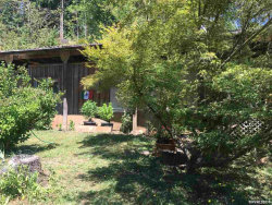 Photo of 1029 Marys Peak Rd, Blodgett, OR 97326 (MLS # 751026)