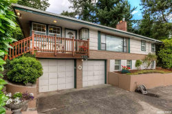 Photo of 3395 Liberty Rd S, Salem, OR 97302-4604 (MLS # 751042)