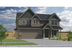Photo of 1234 Daylily St, Woodburn, OR 97071 (MLS # 751181)