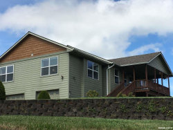 Photo of 11820 Simpson Rd, Monmouth, OR 97361 (MLS # 751237)