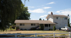 Photo of 7908 S Mark Rd, Canby, OR 97013 (MLS # 751284)