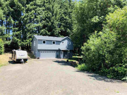 Photo of 12605 Meadow Lane Rd, Monmouth, OR 97361 (MLS # 751297)