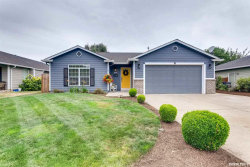 Photo of 872 Isabel Dr, Jefferson, OR 97352 (MLS # 751329)