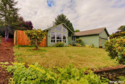 Photo of 1426 Dawn Dr, Stayton, OR 97383 (MLS # 751497)
