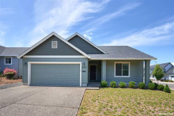 Photo of 3377 Deerfield Ln, McMinnville, OR 97128 (MLS # 751503)