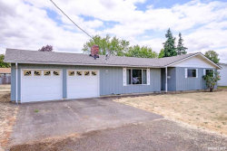 Photo of 163 N 6th St, Jefferson, OR 97352 (MLS # 751606)