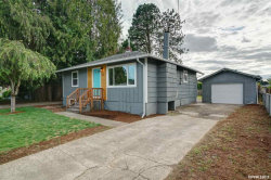 Photo of 259 Draper St NE, Salem, OR 97301 (MLS # 751613)