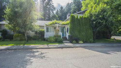 Photo of 2023 N Redwood St, Canby, OR 97013-2419 (MLS # 751680)