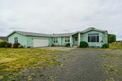 Photo of 7751 Bishop Rd SE, Aumsville, OR 97325 (MLS # 751682)
