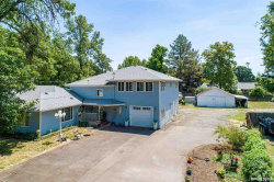 Photo of 2148 Main (& 2138) St, Philomath, OR 97370 (MLS # 751707)