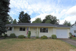Photo of 845 N 6th St, Aumsville, OR 97325-9804 (MLS # 751882)