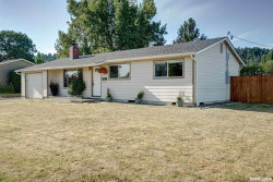 Photo of 1259 NW Oak Av, Corvallis, OR 97330-1405 (MLS # 751907)
