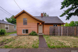 Photo of 2305 NW Fillmore Av, Corvallis, OR 97330 (MLS # 751934)