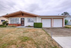 Photo of 2483 Hill St SE, Albany, OR 97322 (MLS # 751949)