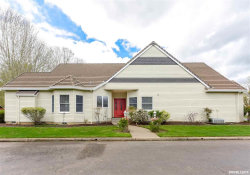 Photo of 1114 Goose Creed Rd, Woodburn, OR 97071-9678 (MLS # 752043)