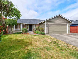 Photo of 5265 Willow Leaf St N, Keizer, OR 97303 (MLS # 752100)