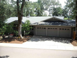 Photo of 3797 NW Sparrow Pl, Corvallis, OR 97330-3479 (MLS # 752122)