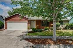 Photo of 146 Independence Wy, Independence, OR 97351 (MLS # 752160)