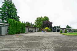 Photo of 10227 Stayton Rd SE, Aumsville, OR 97325 (MLS # 752164)