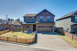 Photo of 3152 NE Lily Ln, McMinnville, OR 97128 (MLS # 752225)