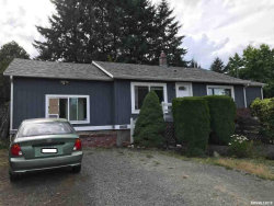 Photo of 17195 S Holly Ln, Oregon City, OR 97045 (MLS # 752229)