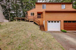 Photo of 2974 NW 13th Pl, Corvallis, OR 97330-3615 (MLS # 752276)