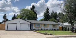 Photo of 3320 Davidson St SE, Albany, OR 97322 (MLS # 752294)