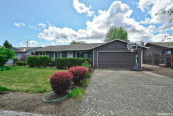 Photo of 1175 Kelli Ct, Independence, OR 97351 (MLS # 752302)