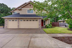 Photo of 3246 NE Zachary Dr, McMinnville, OR 97128 (MLS # 752315)