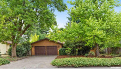 Photo of 532 NW 36th St, Corvallis, OR 97330 (MLS # 752319)