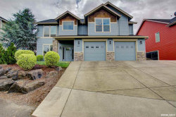 Photo of 2082 NE Lucy Belle St, McMinnville, OR 97128 (MLS # 752322)