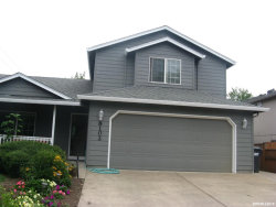 Photo of 8102 Daphne Ct, Corvallis, OR 97330 (MLS # 752333)