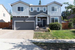 Photo of 3097 San Pedro Av NW, Albany, OR 97321 (MLS # 752335)